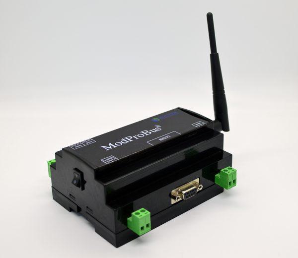 modemlabs-868mhz-modbus-radio-modem-rtu-i-o